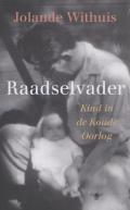 Raadselvader : kind in de Koud...